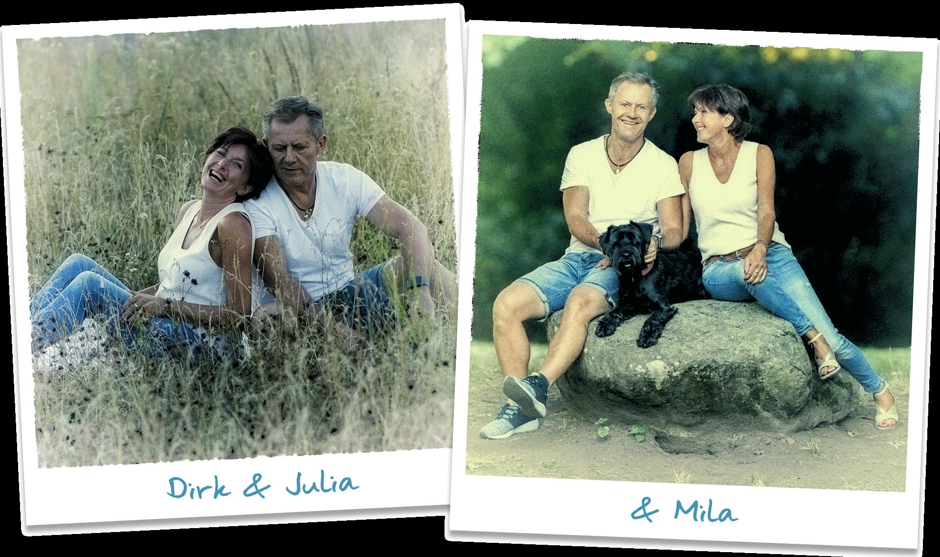 Hochzeitsfotograf Saarlouis Saarland, Bilder-und-Perspektiven, Dirk-und-Julia-Theis