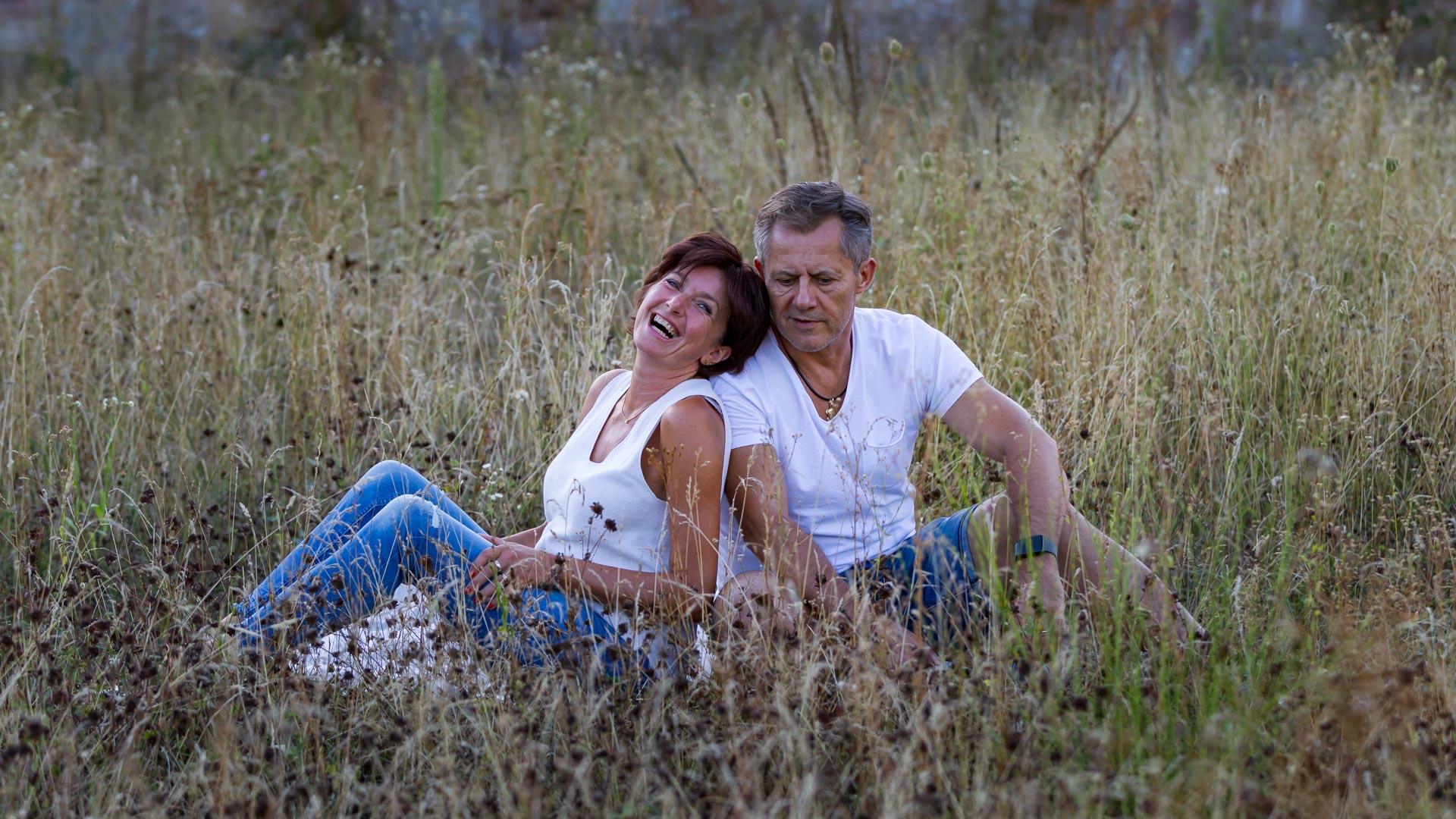 Dirk und Julia Theis, Hochzeitsfotograf Saarlouis Saarland, Bilder-und-Perspektiven