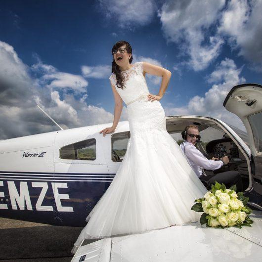 Hochzeitsfotograf Saarland, Rheinland-Pfalz, Rhein-Main und Luxemburg
