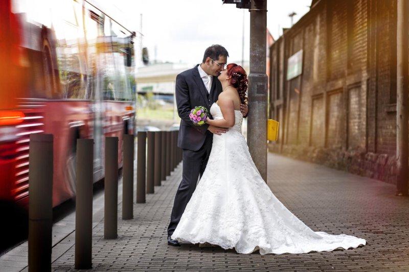 Hochzeitsfotografie-Brautpaar-062