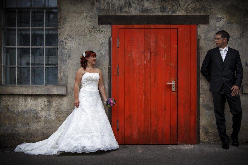 Hochzeitsfotografie-Brautpaar-063