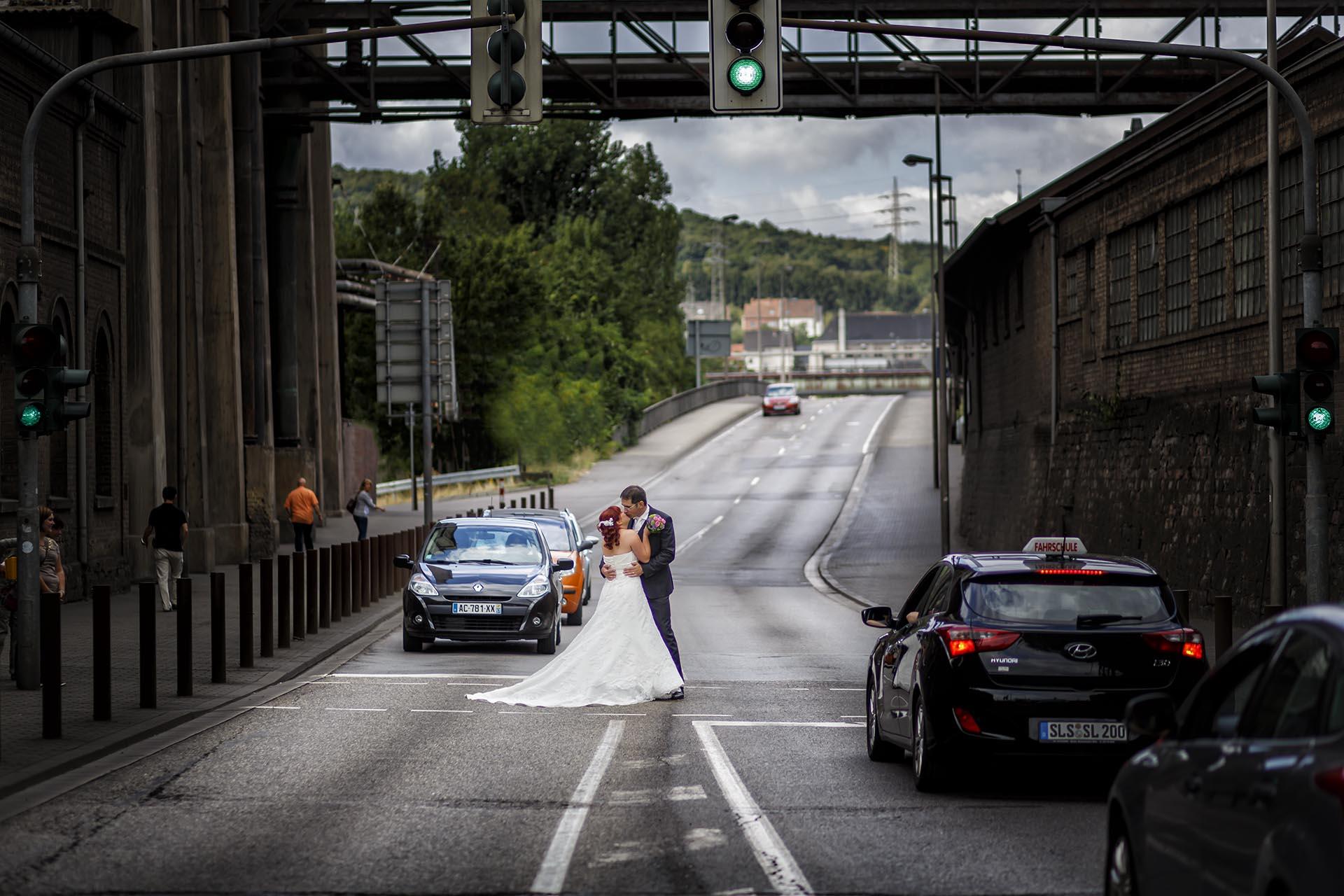Hochzeitsfotografie-Brautpaar-065