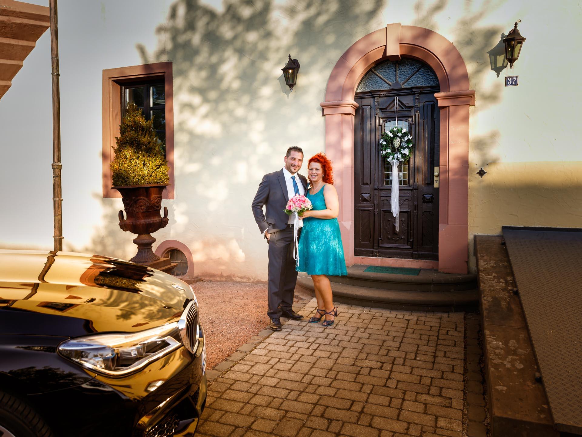 Hochzeitsfotografie-Brautpaar-066
