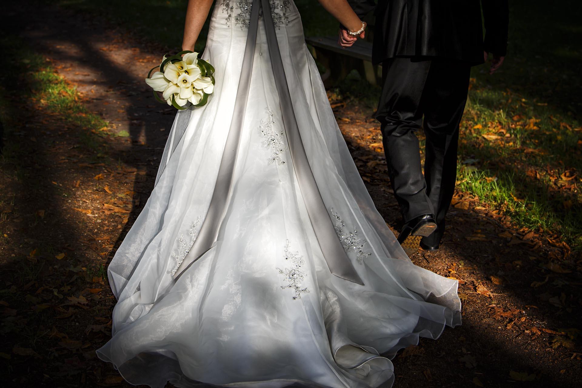 Hochzeitsfotografie-Brautpaar-067