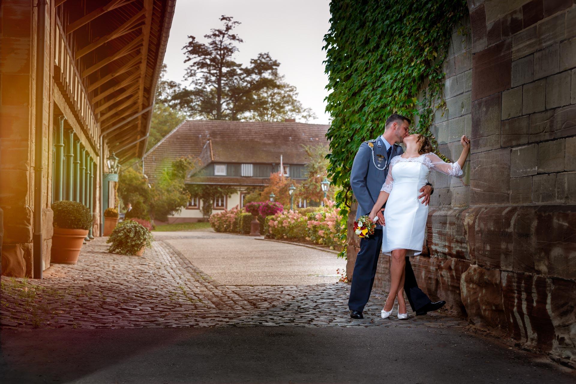 Hochzeitsfotografie-Brautpaar-068