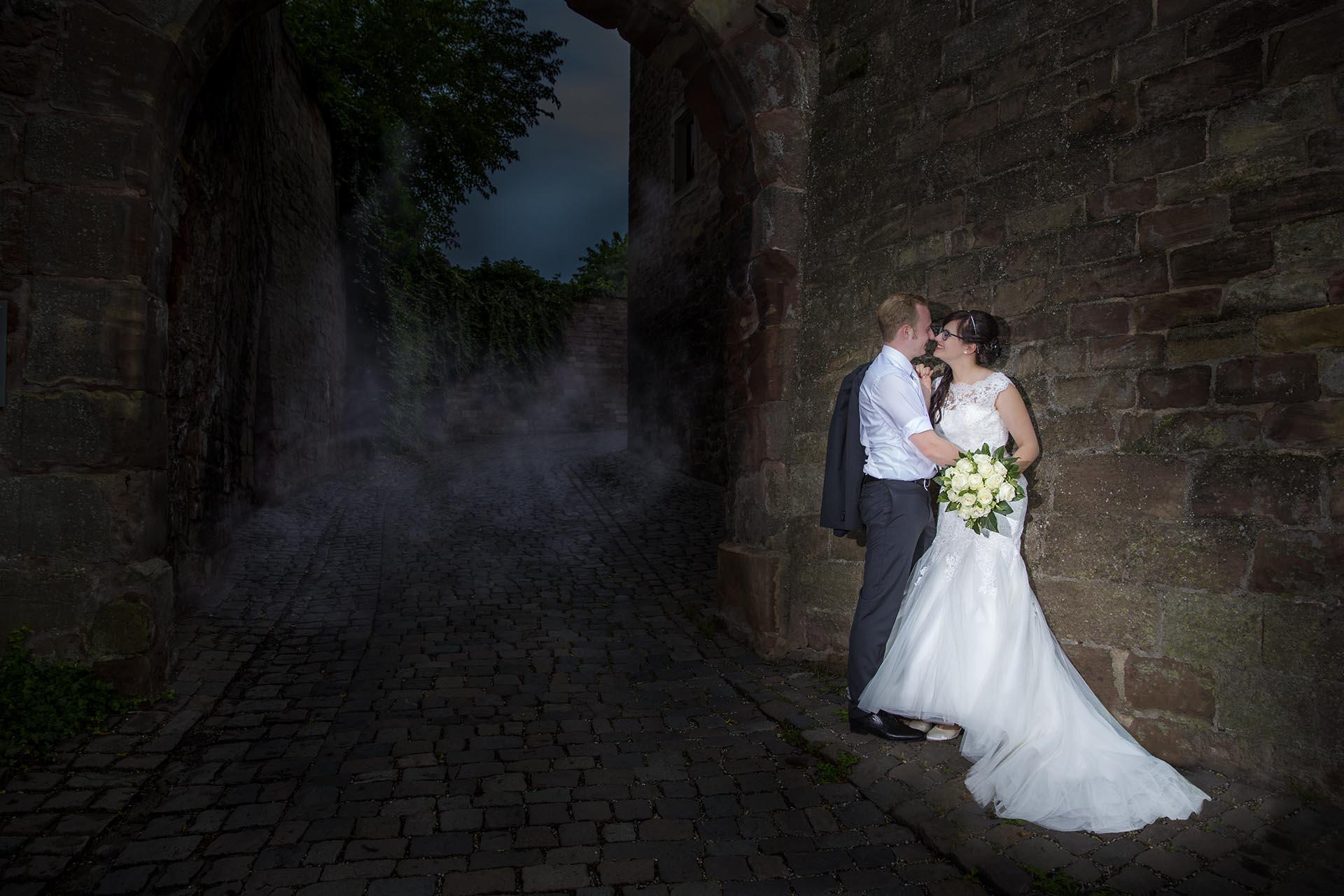 Hochzeitsfotografie-Brautpaar-069