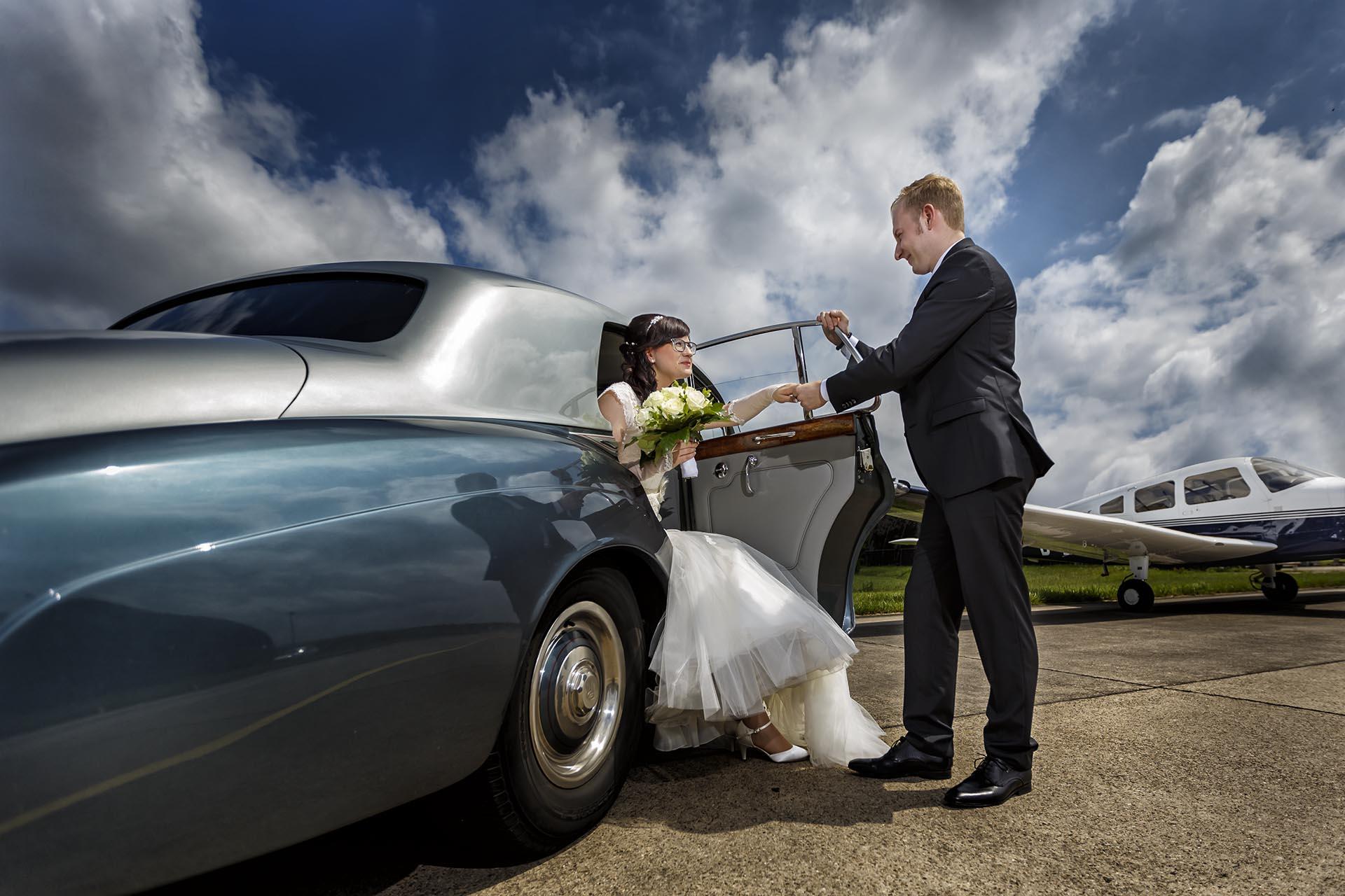Hochzeitsfotografie-Brautpaar-070