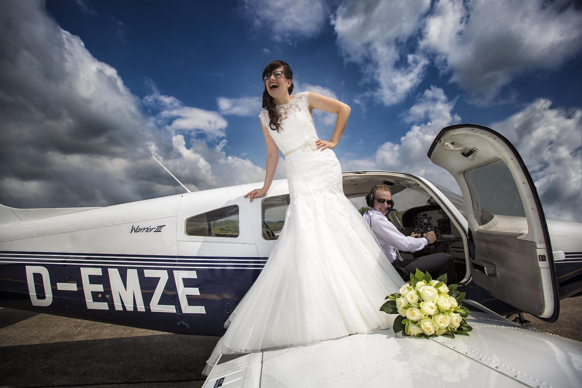 Hochzeitsfotografie-Brautpaar-071