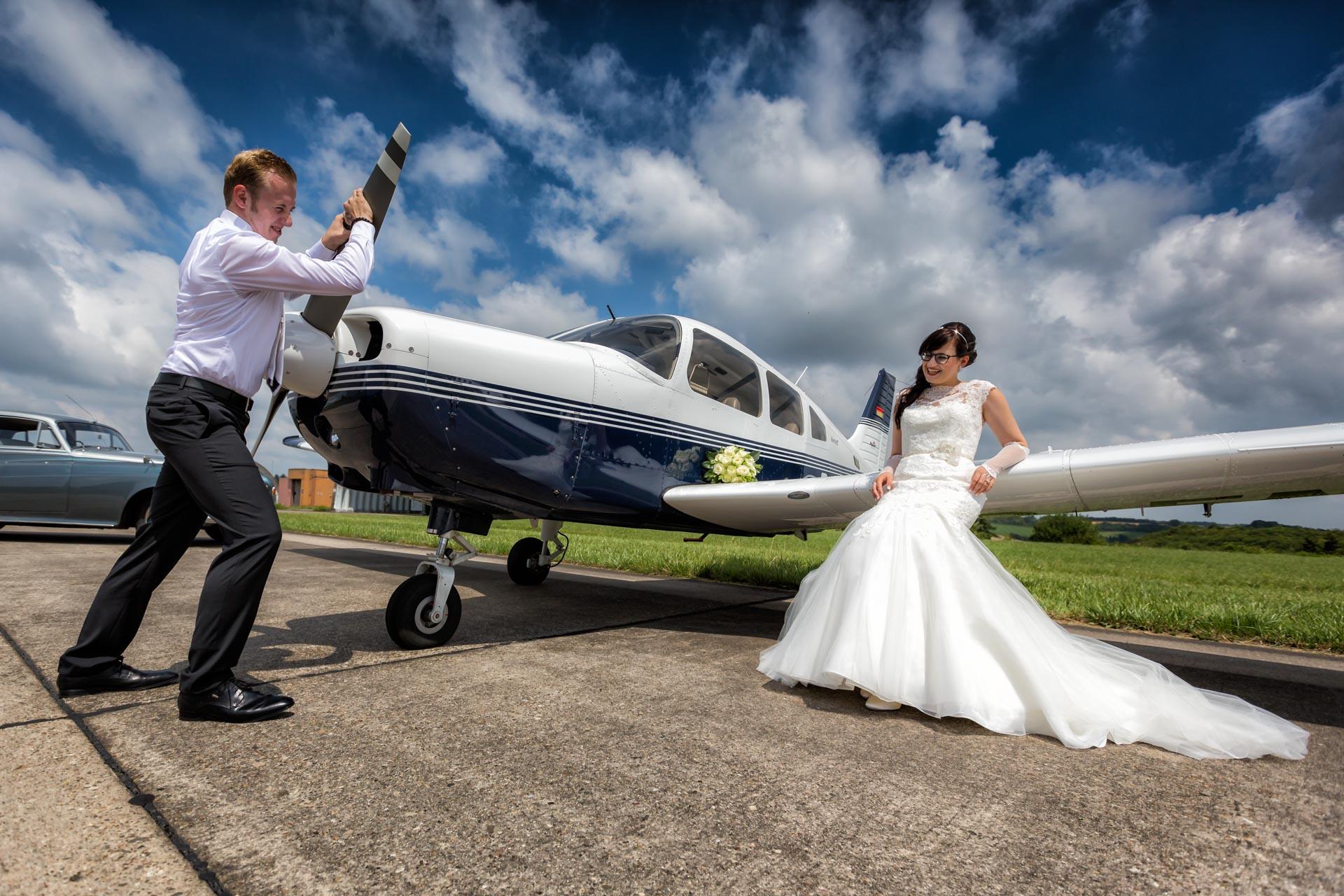 Hochzeitsfotografie-Brautpaar-073