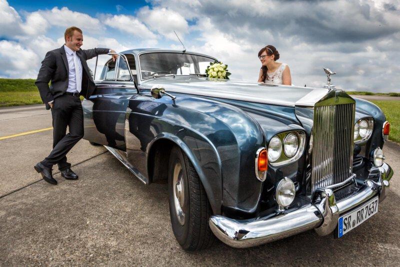 Hochzeitsfotografie-Brautpaar-074