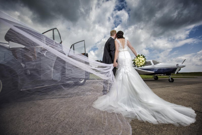 Hochzeitsfotografie-Brautpaar-075