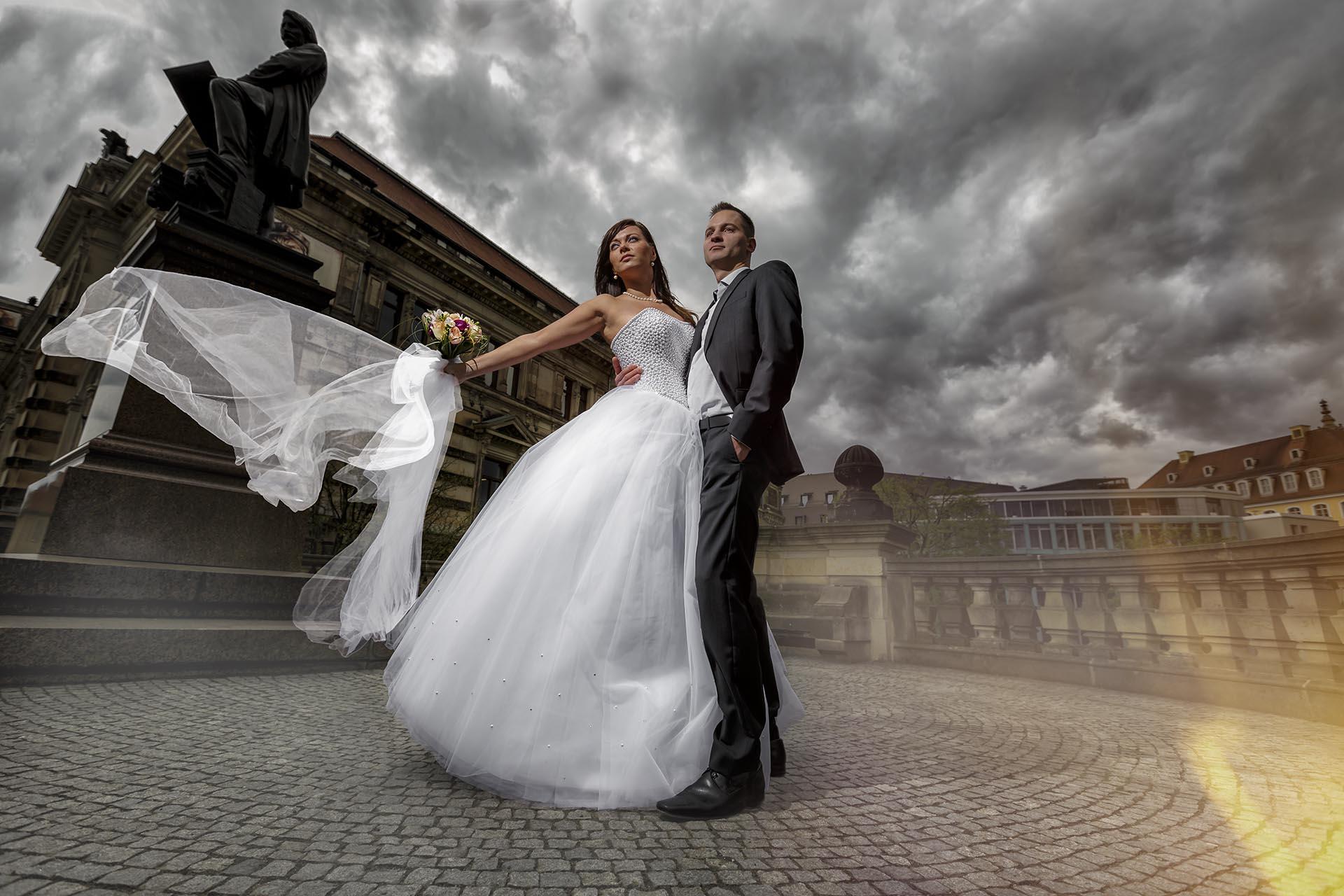 Hochzeitsfotografie-Brautpaar-076