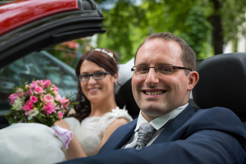 Wedding Photography Wedding-Day